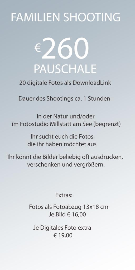 Preise, Newborn, Shooting, Babyfotografie, Studiofotografie, Kärnten, Millstatt, Verena, Schön, Fotograf, Porträt, Familienfotograf, Babybauchfotograf, Babybauch
