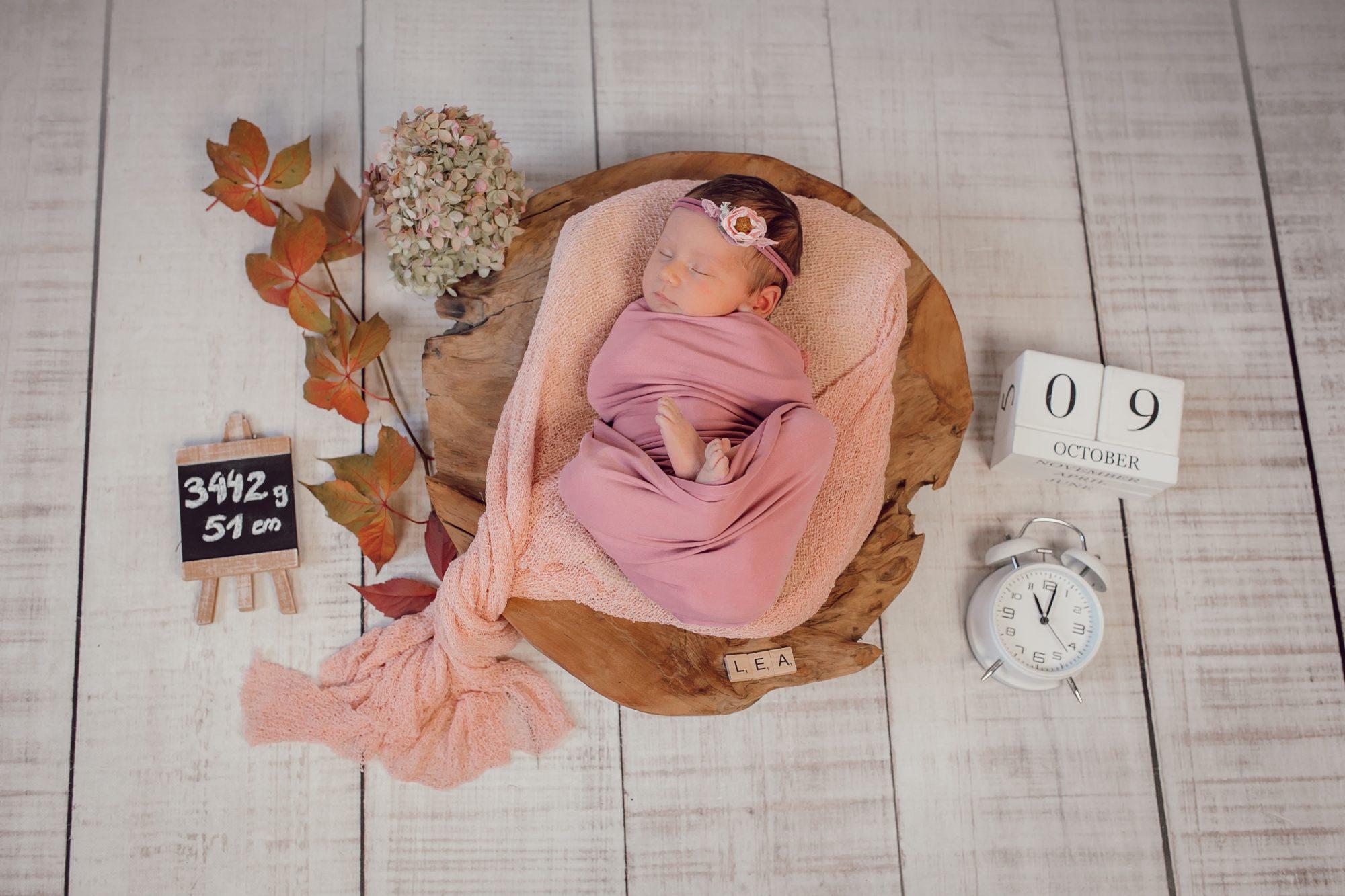 Babybauch Shooting, Tamsweg, Greifenburg, Obervellach, Fotografie, Babyfotos, Kärnten, Spittal, Seeboden, Villach, Klagenfurt, Babybauchshooting, Familienshooting, Familien, Fotograf, Foto, Paarshooting, Portraits, Österreich, Studio, Taufe, Verena Schön, Hochzeitsfotografie, Hochzeit, Hochzeitsfotograf