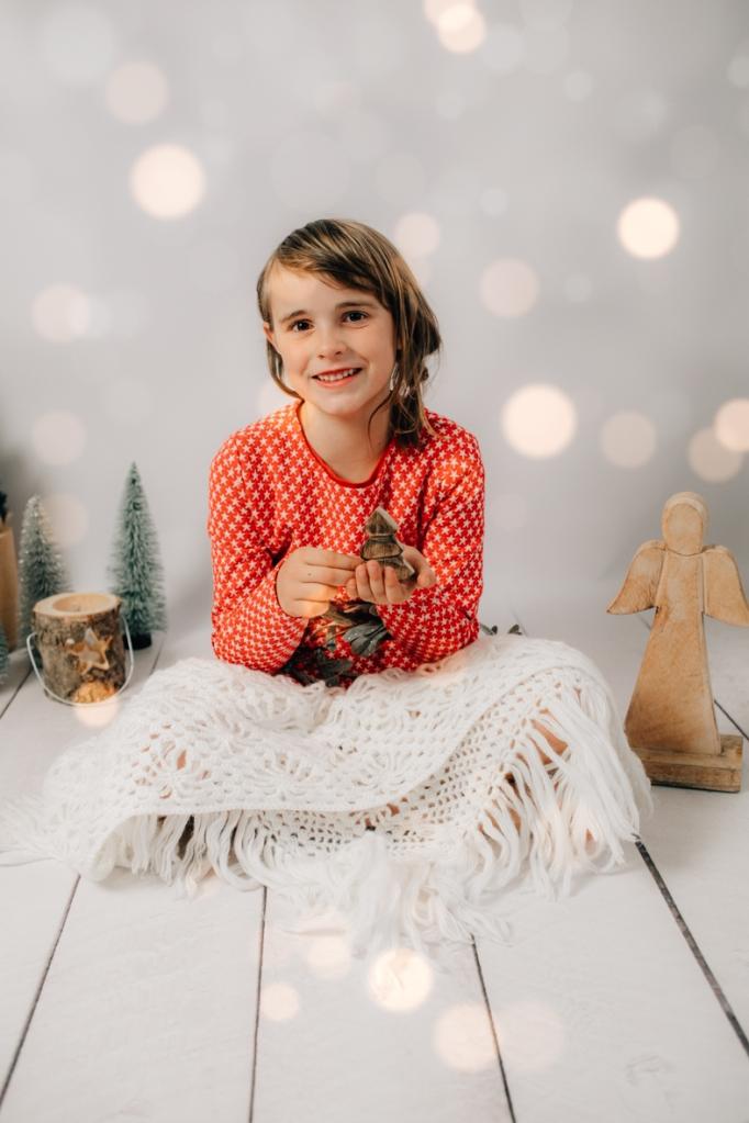 Weihnachtsshooting, Weihnachten, Fotografie, Spittal, Klagenfurt, Greifenburg, Overvellach, Seeboden, Millstatt, Kärnten, Christmasshooting, Christmas, Weihnachtsfotos
