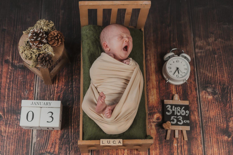 Newbornfotograf, Newborn, Fotograf, Familienfotos, Taufe, Kärnten, Spittal, Seeboden, Radenthein, Tamsweg, Villach, Klagenfurt, Fotos, Verena Schön