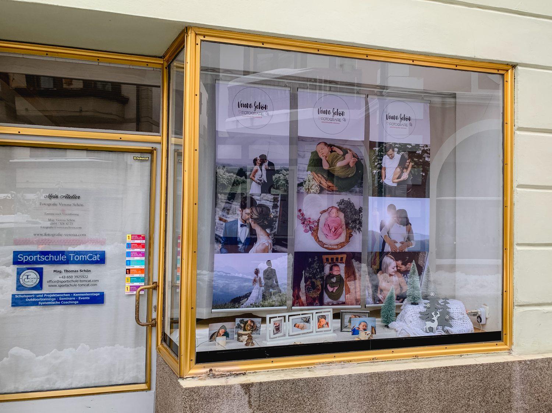 Newbornfotograf, Newborn, Fotograf, Familienfotos, Taufe, Kärnten, Spittal, Seeboden, Radenthein, Tamsweg, Villach, Klagenfurt, Fotos, Verena Schön, Millstatt, Seeboden, Fotografin,